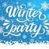 MCBL Group Winter Party