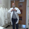 Watch Now: LKS 4th floor Return to Research Training Video